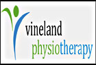 Vineland Physiotherapy